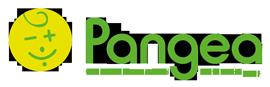 Concours National de Mathématiques Pangea