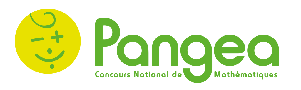affiche-pangea-2021