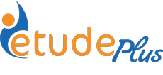 logo etude plus footer